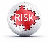 riskball