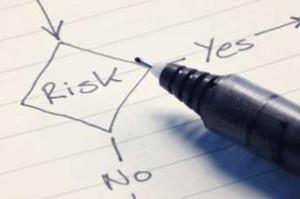 Risk yesno