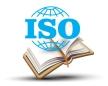 ISO1Logo