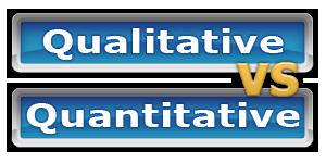 QualitativeVsQuantiative1