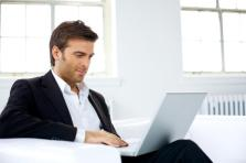 master-s-degree-online1
