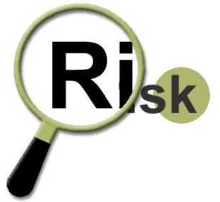 Deliverables Centered Risk Management